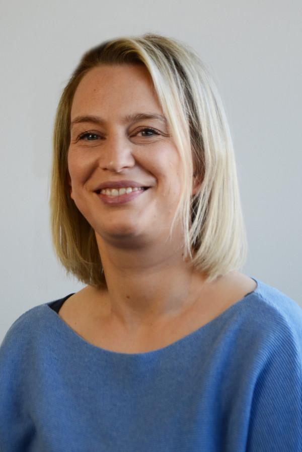 Nathalie Steensels